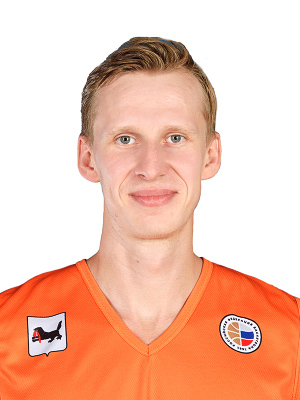 Михаил Карпачев