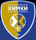 Химки-2