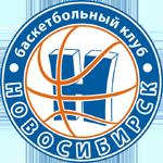 Игра на выезде с Новосибирск