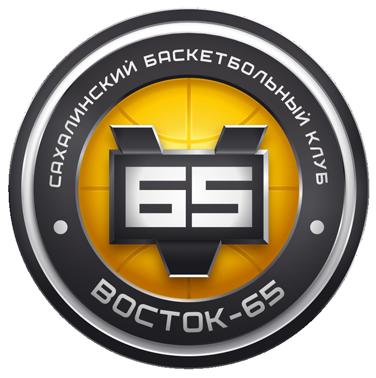 Восток-65