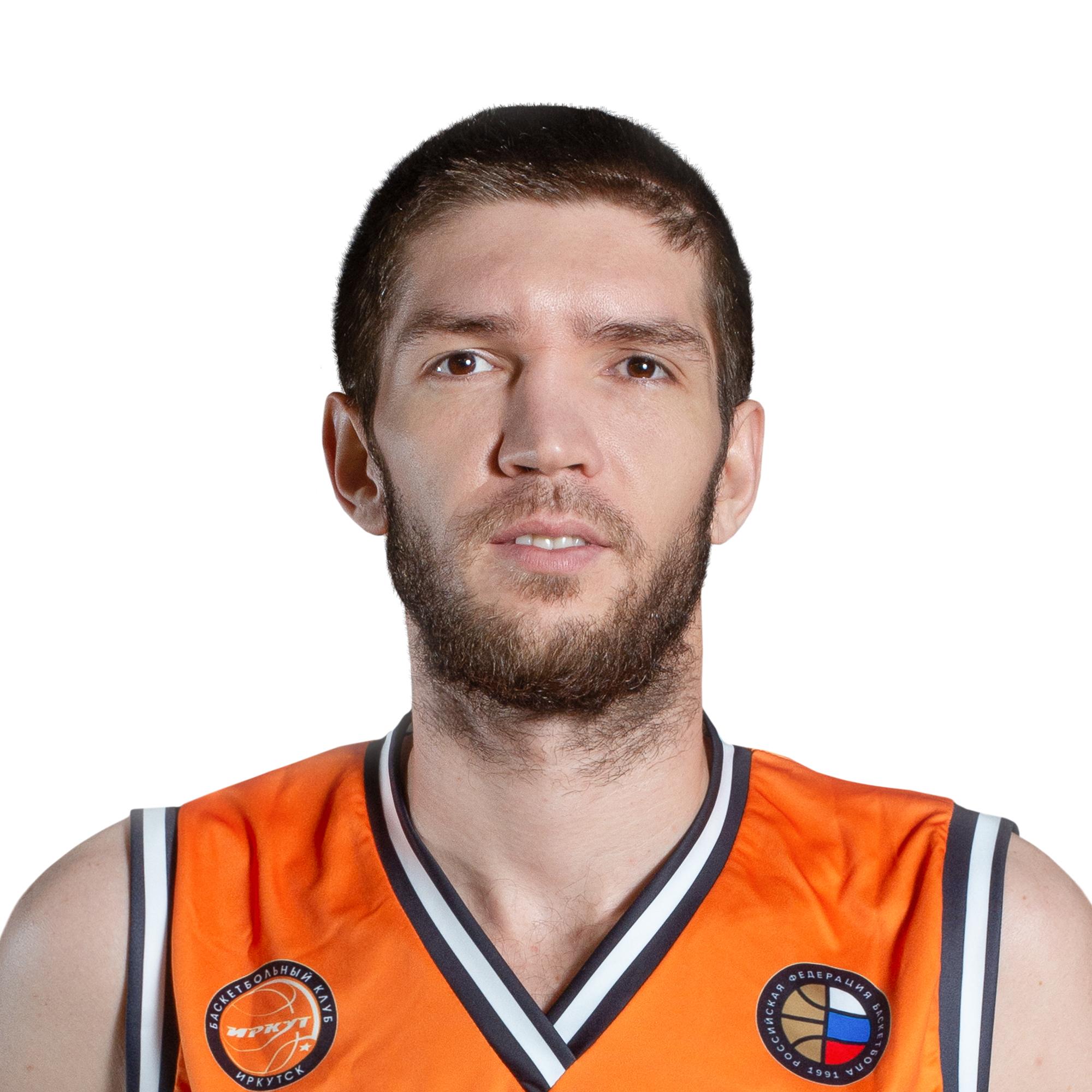 Руслан Абдулбасиров